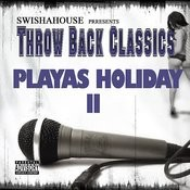 Playas Holiday 2 Songs
