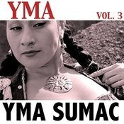 Yma, Vol. 3 Songs