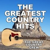 The Greatest Country Hits Songs