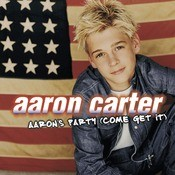 Aaron's Party (Come Get It) Songs