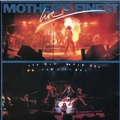 Mother's Finest Live Songs