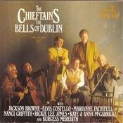 The Bells Of Dublin Songs