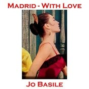 Madrid - With Love Songs