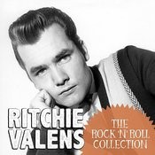The Rock 'n' Roll Collection: Ritchie Valens Songs