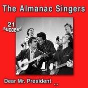 Dear Mr. President Songs