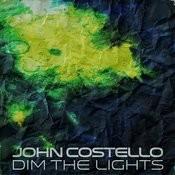 Dim The Lights Songs