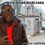 Usidharau Kijana - Single Songs