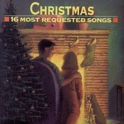 16 Most Requested Songs Of Christmas Songs
