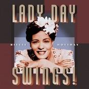 Lady Day Swings Songs