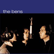 The Bens Songs
