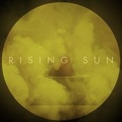 Rising Sun Songs