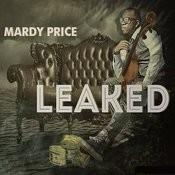 Leaked Songs