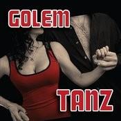 Tanz Songs