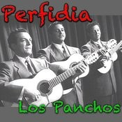 Perfidia Songs