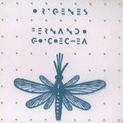 Origenes Songs