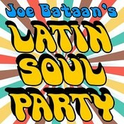 Joe Bataan's Latin Soul Party: Black Sugar, Coco Lagos Y Sus Orates, Lu Logia Sarabanda & Joe Bataan Songs