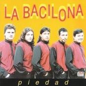 Piedad Songs