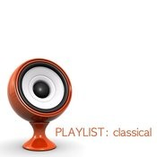 Playlist: Classical Songs