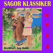 Sagor Klassiker Songs
