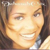Deborah Cox Songs