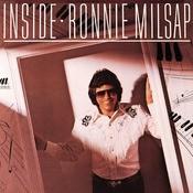 Inside Ronnie Milsap Songs