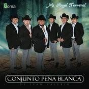 Otro Dia Mas Sin Verte Song