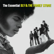 The Essential Sly & The Family Stone Songs