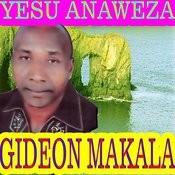 Yesu Anaweza Songs