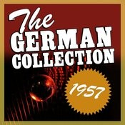The German Collection: 1957 Songs