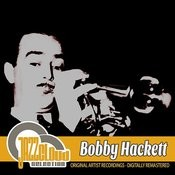 Bobby Hackett Songs