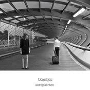 Aeropuertos Songs