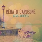Magic Moments Songs