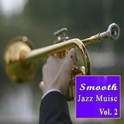 Smooth Jazz Music, Vol. 2 Songs
