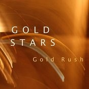 Gold Rush Songs
