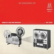 Reel To Reel Songs