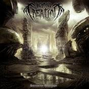 Earthborn Evolution Songs
