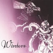Winters - EP Songs