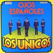 Ojos Espanoles Songs