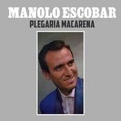 Plegaria Macarena Songs
