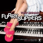 Furry Slippers Songs