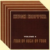 Four By Hugh By Four Songs