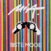 Biste Mode (Deluxe) Songs