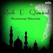 Rooh - E - Qawwali Songs