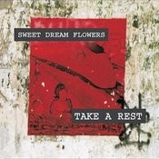 Take A Rest Songs