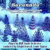 Serenade: Themes From All Time Favourite Musicals