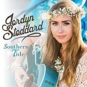 Southern Tide Songs