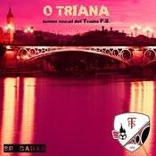 O Triana - Himno Oficial Del Triana F.S. Song