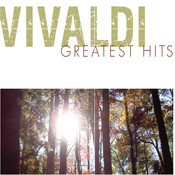Vivaldi Greatest Hits Songs