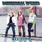 All City (Clean) Songs