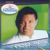Yo Soy Venezuela - Victor Véliz Songs
